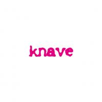 knave_ogp_image